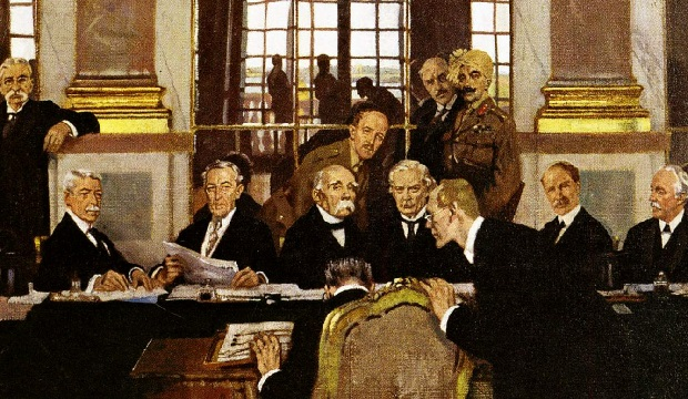 The_Signing_of_Peace
